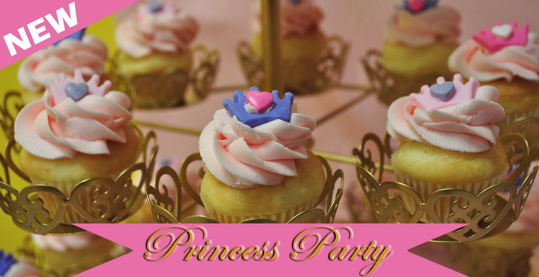 princess-banner6