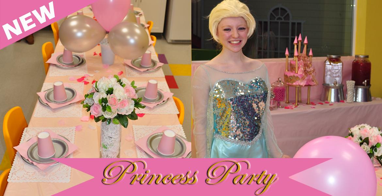 princess-banner7