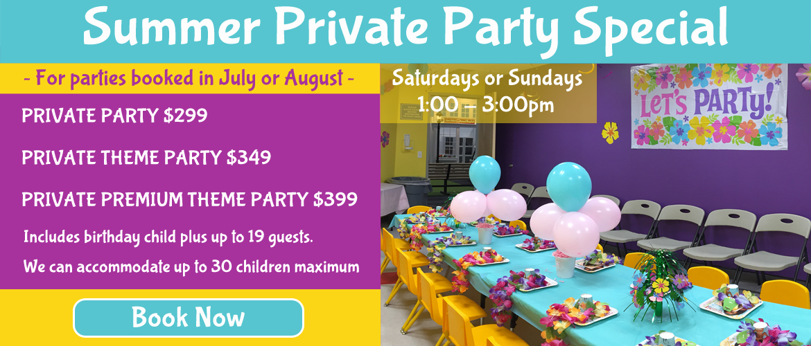 banner-summer-private-party