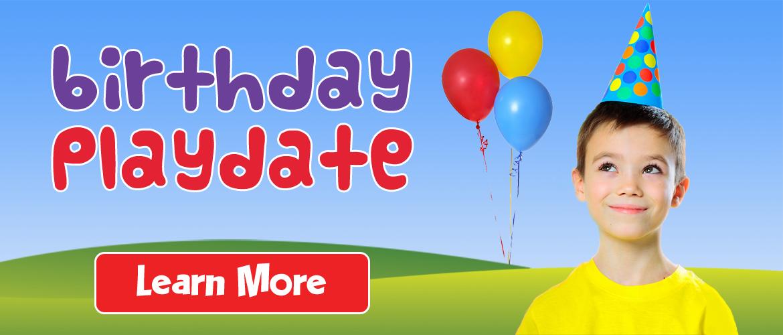 birthday-playdate-banner
