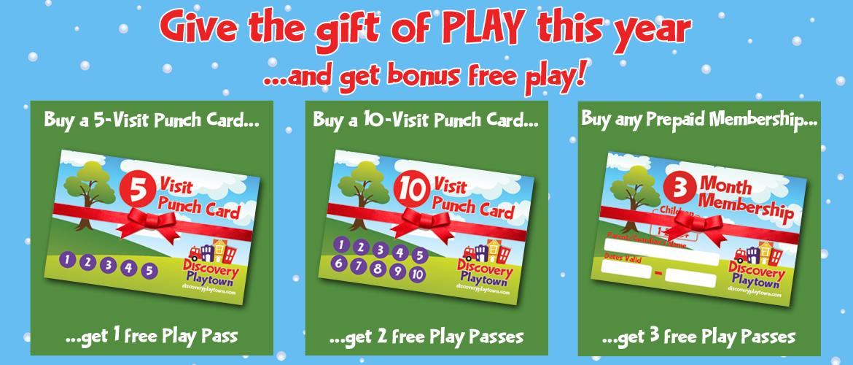 gift-card-slideshow2