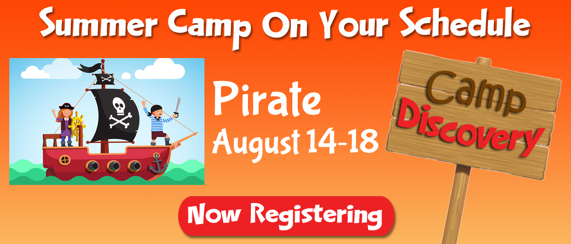 web-banner-pirate