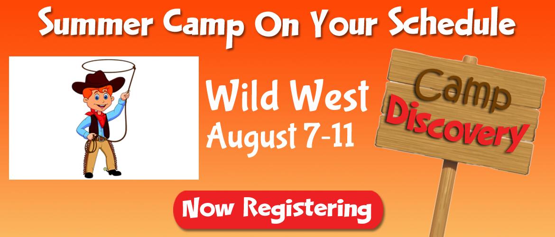 web-banner-wild